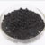 Bat Guano from Organic Fertilizer with competitive price