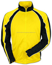 Anti-Static Outdoor Clothing OEM Sports Jacket
