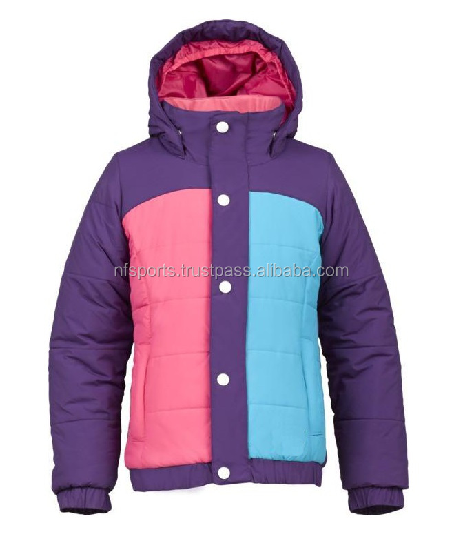 kids clothing wholesale girls trench coat jacket 3 colors kids fall clothes
