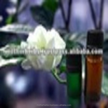 Suppliers of Natural Jasmine buds