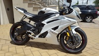 Good sale 150cc, 600cc, 1000cc racing sport motorcycle for sale