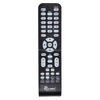 special buttons smart tv remote control for BPLl