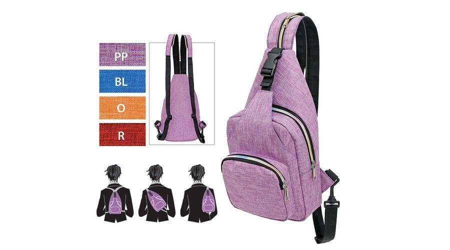 10Y02 Backpack with custom logo printing (knapsack, rucksack,school bag, book bag,haversack)