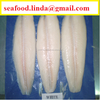 FROZEN PANGASIUS FILLETS for sale_Vietnam /seafood.linda(at)gmail(dot)com/ (Whatsapp, Viber): +84 989322607