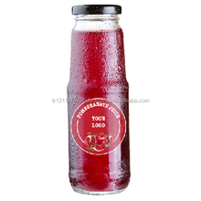 Best Price High Quality Natural Organic Pomegranate Juice 100 Percent Private Label OEM