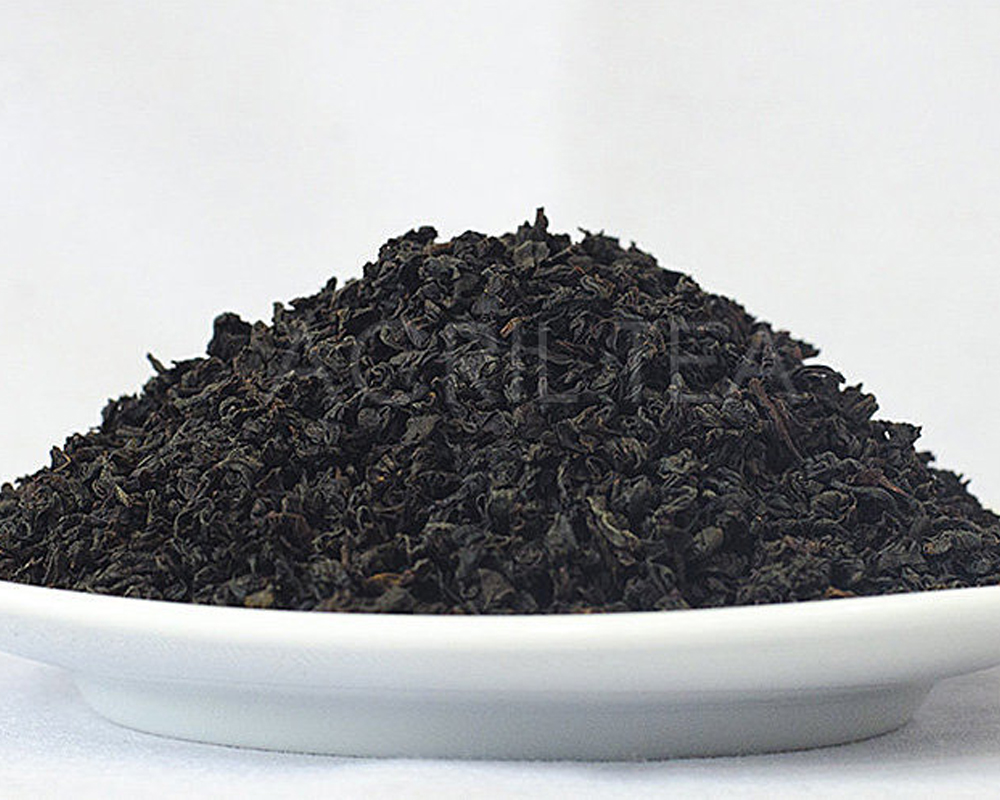 PEKOE Black Tea - Ceylon High Grown top-quality pekoe black tea grade