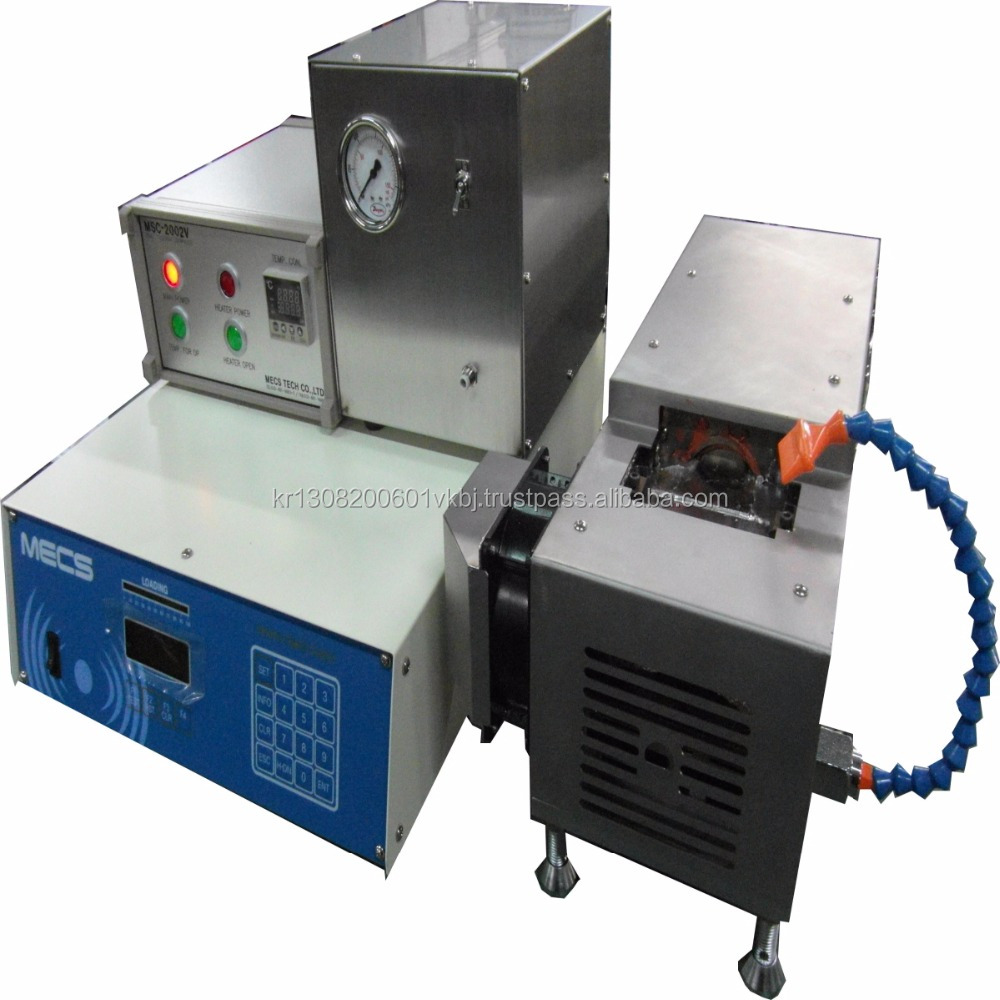 Korea supplier quality welded mesh dip match dipping machine