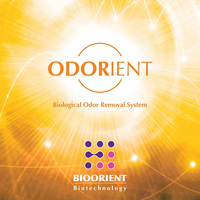 Odorient Septic Tank Treatment Bacteria Odor