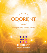 Odorient - Septic Tank Treatment Bacteria - Odor Removal Microorganism