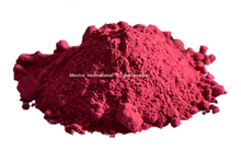 Spray Dried Beetroot