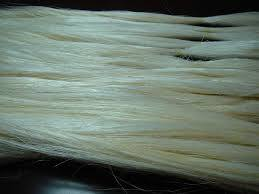 Cheap quality Natural sisal fiber in stock for sale