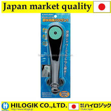 water saving shower head KAKUDAI 356-400-D japanese wholesale products