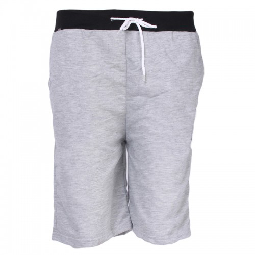Wholesale Men Casual Wear Short Cheap Custom Made Casual Short