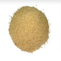 Certified Organic Premium Grade Soybean Meal 65% Protein For Animal Feed / Organic Soybean Meal