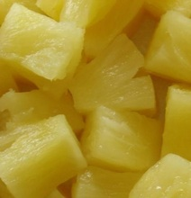 Canned Pineapple,Canned Pineapple Slices,Brands Canned Fruit for sale