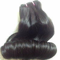 Top Grade Skin Weft Tape Hair Extensions Human Hair Manufacturer In Vietnam