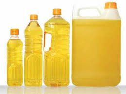REFINED PALM OIL WITH COMPETIVE PRICES