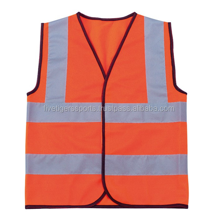 hot sale reflective safety vest 2017-2018 hot selling men work wear uniform construction and road hi-vis work wear safety