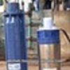 /product-detail/sea-water-submersible-pumps-143621483.html
