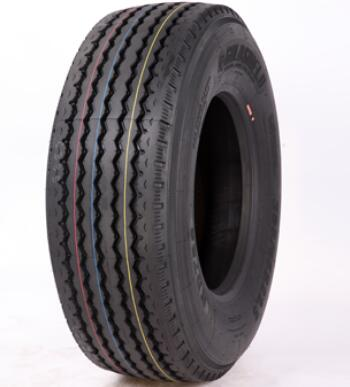 high quality China heavy duty truck <strong>tyre</strong> 385 65 22.5 all position <strong>tyre</strong> 385/65R22.5