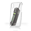 Handsfree Phone Case for Apple & Samsung - Phone