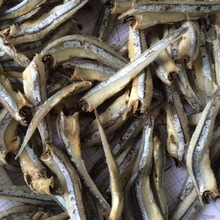 Dried Anchovy Fish /high quality/bes price/whatsapp: 0084 911 585 628