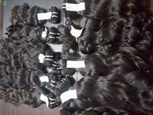 virgin filipino hair