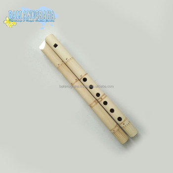 Wholesales Cheap Bamboo Flute Whistle
