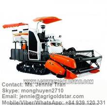 JAPANESE HARVESTER DC 70 VN - MADE IN THAILAND - EXPORT WORLDWIDE - LOWEST PRICE - HIGHEST QUALITY - STRONGEST ENGINE - SALE