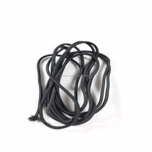 High Quality Round Elastic Band, Elastic Rubber Band from Vietnam
