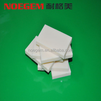 Static Dissipative ABS sheets