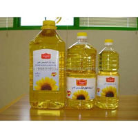 Refined Sunflower Oil Ukraine BEST OFFER