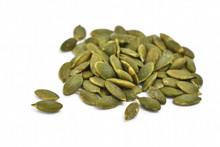 Edible Seeds Dark Green Pumpkin Seeds Kernels, GWS Pumpkin Seeds for sale
