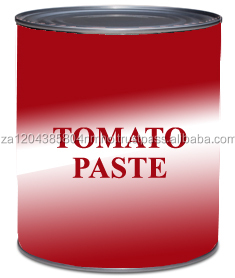 Tomato paste, tinned tomato, canned, sachet, fresh tomatoes, canned vegetables, spices, condiments, Sauce, Puree, Ketchup