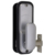 High quality and Modern keyless lock for industrial use , other hardwares also available
