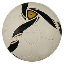 China Export Goods Outdoor Sports Laminated Soccer Club Balls