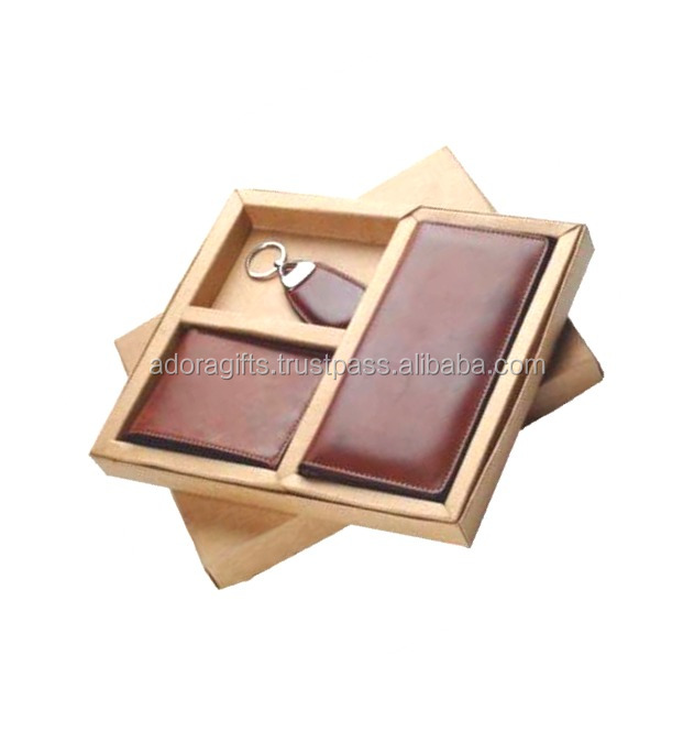 New stylish corporate gifts with cheap price