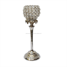 Table Center piece Candle Holder Candle Votive for Wedding Decorations