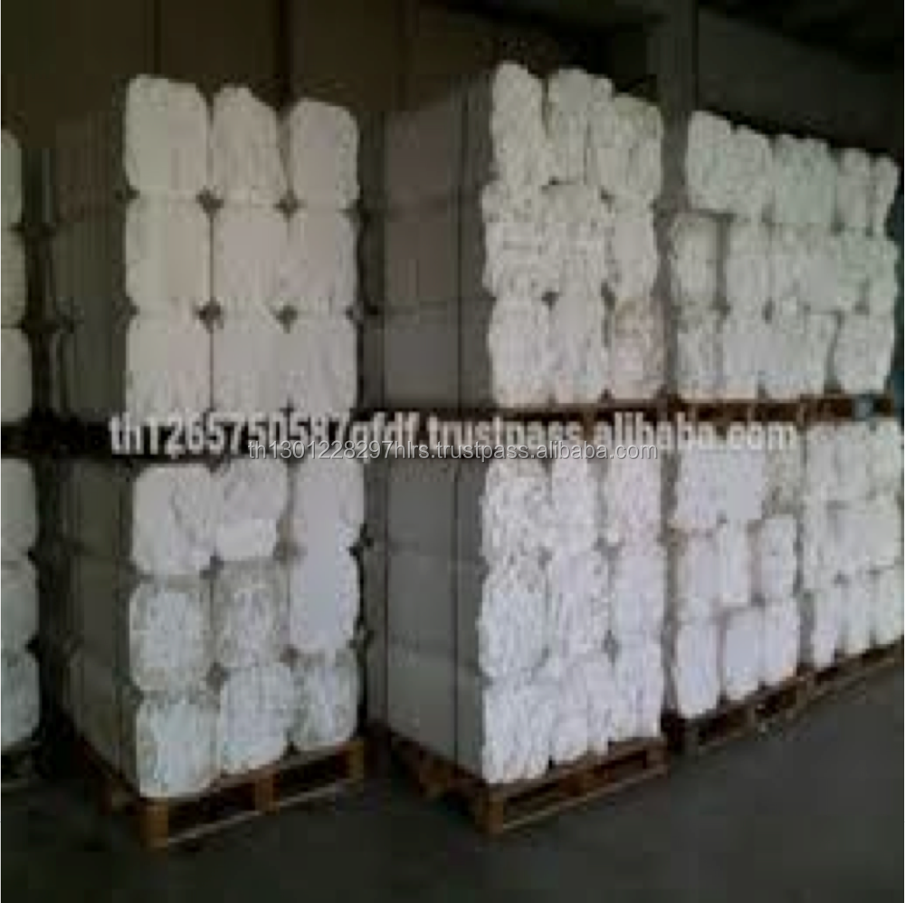 High quality Expandable Polystyrene styrofoam plates/EPS box machine/blocks for construc