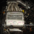 USED ENGINE FROM JAPAN JDM TOY 4VZ - FF AT