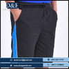Manufacturing Wholesale Price Premium Quality Mens Comfortable Casual Short Pants OEM
