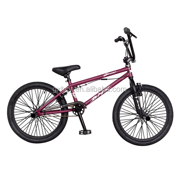 New promotion 16 inch kids bicycle children bike bmx with good price