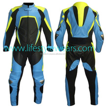 motorcycle suit women leather motorcycle suit custom leather motorcycle racing suit