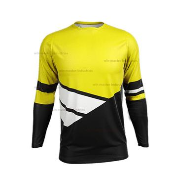 Cheap Price Motocross Jersey