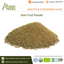 100% Raw Noni Fruit Juice Powder Price