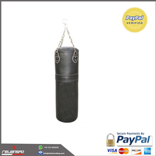 High Quality custom made Punch Bag Boxing Punching Bag
