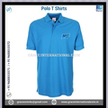 Mens Polo T shirts For Sport Usewith logo and new pattern design