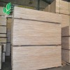 premium product albasia bare core blockboard panel lumbar core plywood