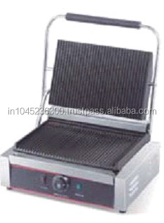 Contact Grill(MB-811E)