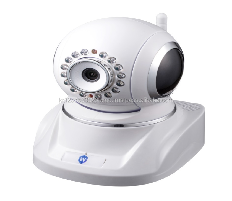 Winguard ip camera, Home Security ,real time monitoring, IOS Android App